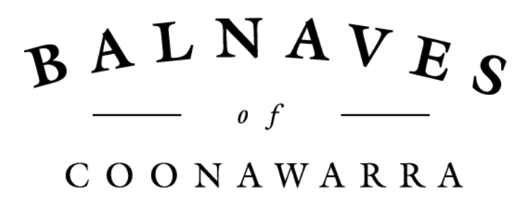 Balnaves of Coonawarra